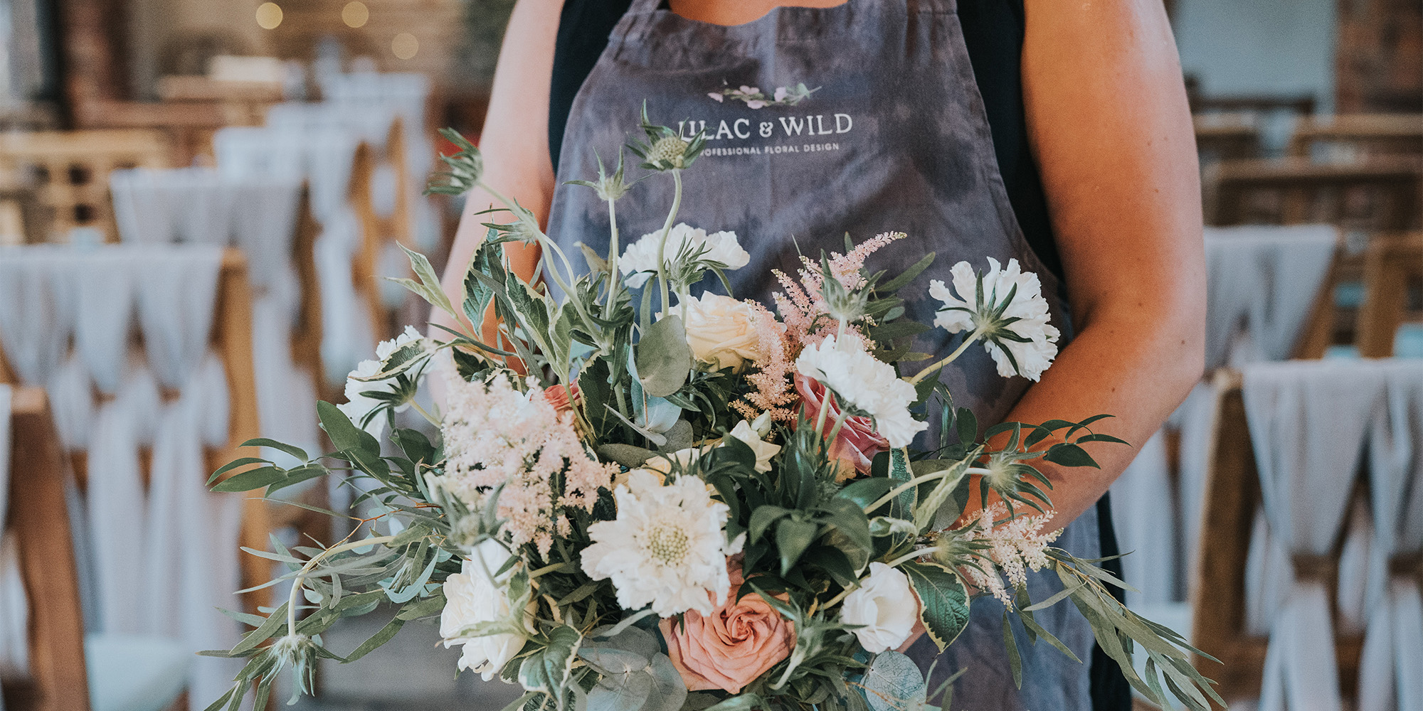 Lilac & Wild Florist Coventry